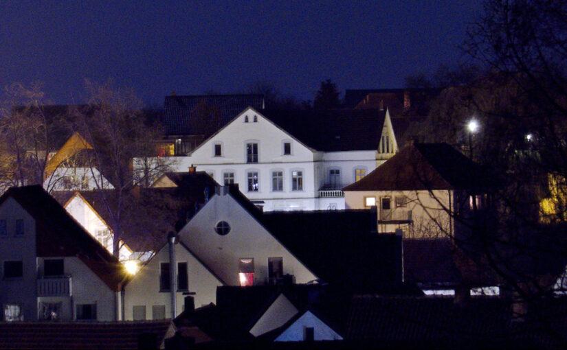 Ostercappeln im Osnabrücker Land