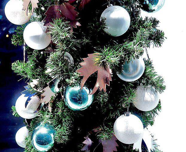 liebenswürdige Kleinigkeiten im Advent